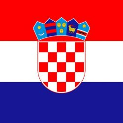 Canadian Croatian Congress